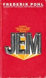 Jem by Frederik Pohl
