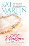 The Bride's Necklace (Necklace Trilogy #1)