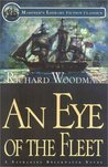 An Eye of the Fleet (Nathaniel Drinkwater, #1)
