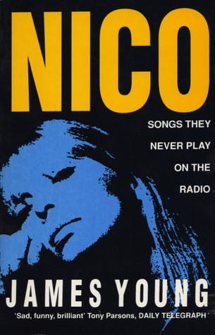 nico-songs-they-never-play-on-the-radio