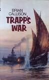 Trapp's War