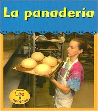 La Panaderia/bread Bakery