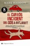 El Curiós Incident del Gos a Mitjanit by Mark Haddon
