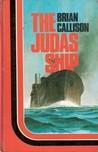 The Judas Ship