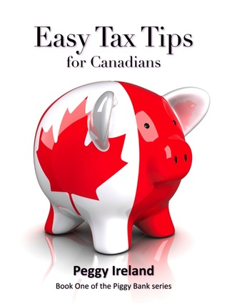 Easy Tax Tips for Canadians