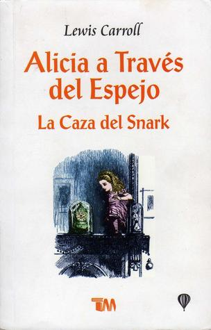 ALICIA A TRAVES DEL ESPEJO LIBRO EBOOK DOWNLOAD