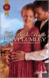 The Bride Raffle