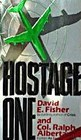 Hostage One