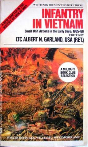 infantry-vietnam-ltc