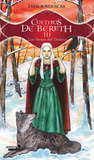 Los versos del destino (Cuentos de Bereth, #3)