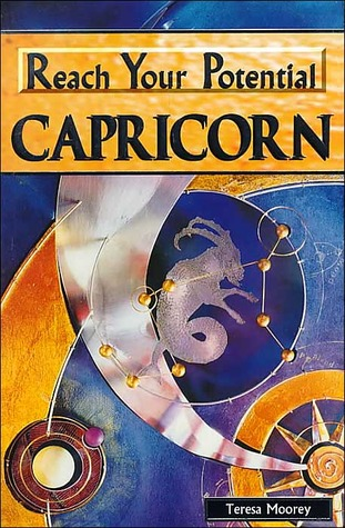 Reach Your Potential: Capricorn