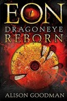 Eon: Dragoneye Re...