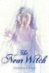 The Near Witch by Victoria Schwab