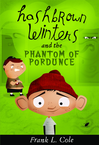 hashbrown-winters-and-the-phantom-of-pordunce