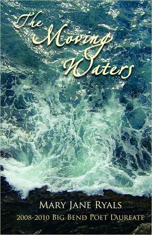 The Moving Waters