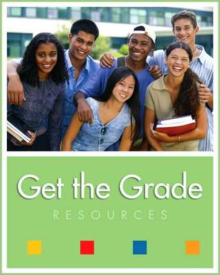 study-guide-for-reed-ginn-s-records-management-8th