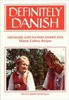 Definitely Danish