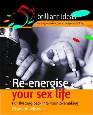 Energise sex