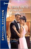 A Bride Until Midnight 978-0373655939 FB2 EPUB por Sandra Steffen