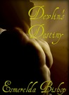 Devlin's Destiny