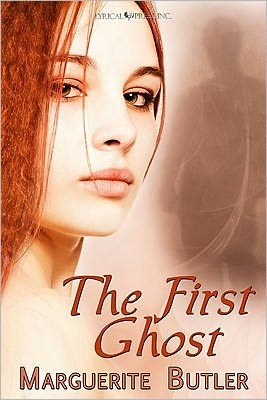 the-first-ghost