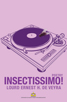 Insectissimo!