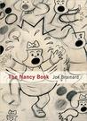 The Nancy Book by Joe Brainard