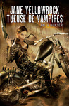 Tueuse de Vampires by Faith Hunter