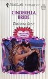 Cinderella Bride (Valentine Brides)