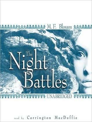 The Night Battles