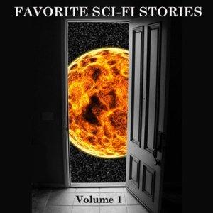 favorite-science-fiction-stories-volume-1