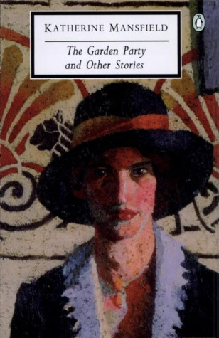 katherine mansfield the garden party Trace the accomplishments of writer katherine mansfield, who created the short-story collections bliss and the garden party , on biographycom.