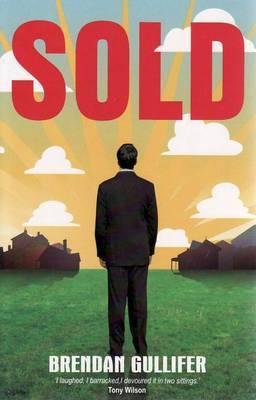 Sold by Brendan Gullifer