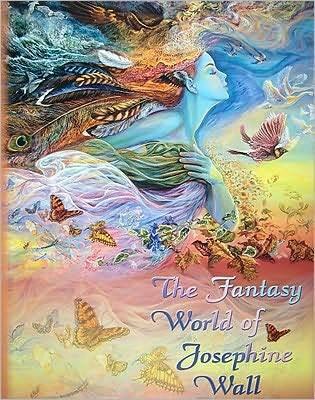 the-fantasy-world-of-josephine-wall