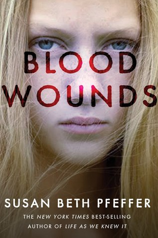 blood-wounds