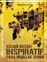Kisah-Kisah Inspiratif Para Muallaf Dunia