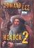 Header 2 by Edward Lee