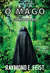 O Mago - Espinho de Prata (The Riftwar Saga, #3)