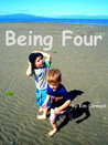 Being Four