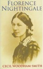 Florence Nightingale, 1820-1910
