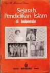 Sejarah Pendidikan Islam di Indonesia