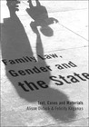 Family Law Gender and the State: Text, Cases and Materials