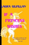 If A Princess Wishes