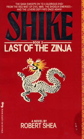 last-of-the-zinja