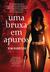 Uma Bruxa em Apuros (Rachel Morgan, #1)