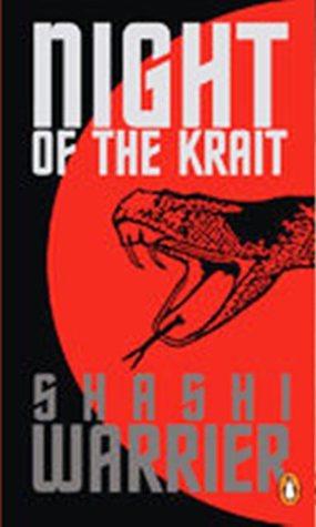 night-of-the-krait