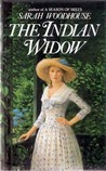 The Indian Widow