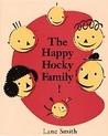 The Happy Hocky Family
