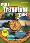 Full Traveling Yuk!