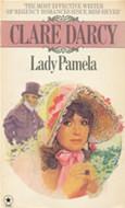 Lady pamela (a regency romance)